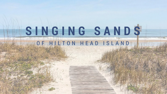 beach properties of hilton head (2).png