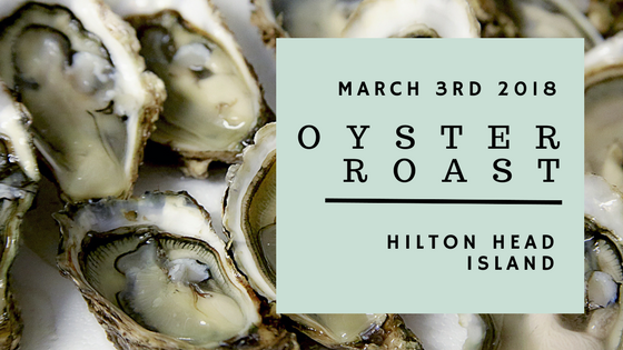 oyster roast.png