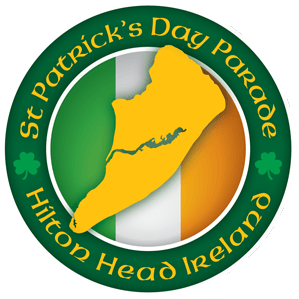 parade-logo-solo-The-34th-Annual-Hilton-Head-Island-St-patrick-Day-Parade-HH-St-Patricks-parade.png