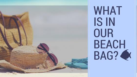 beach bag.png