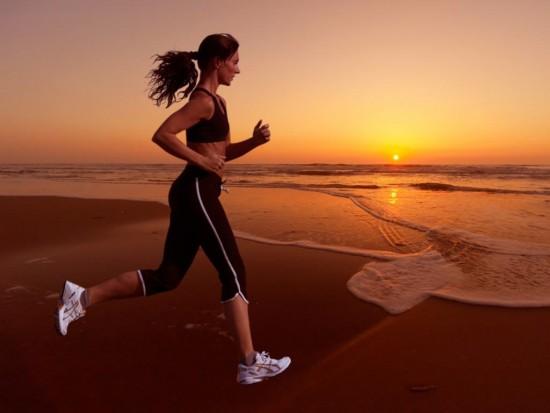 beach-runner-e1397982789832