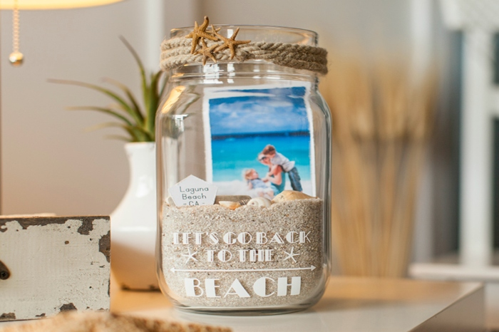 Cricut-Beach-Memory-Jar.jpg