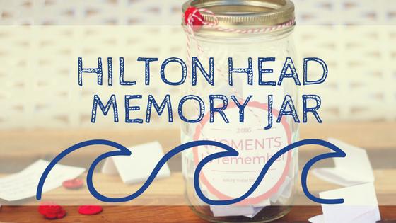 memory jar.png