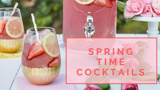 spring time cocktails (1).png