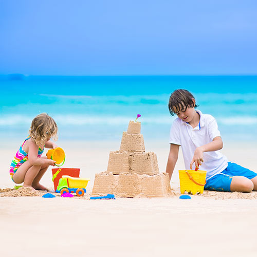 family-fun-at-bahama-beach-club