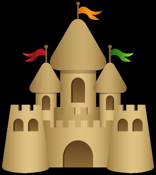Sand_Castle_Transparent_PNG_Clip_Art_Image.png