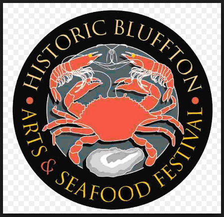 Bluffton Seafood Festival