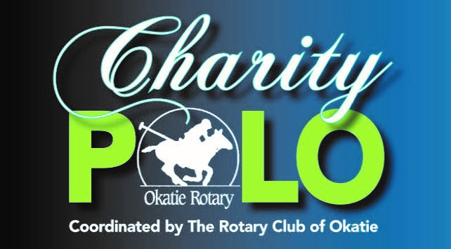 Charity Polo