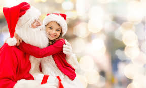 Tanger Santa